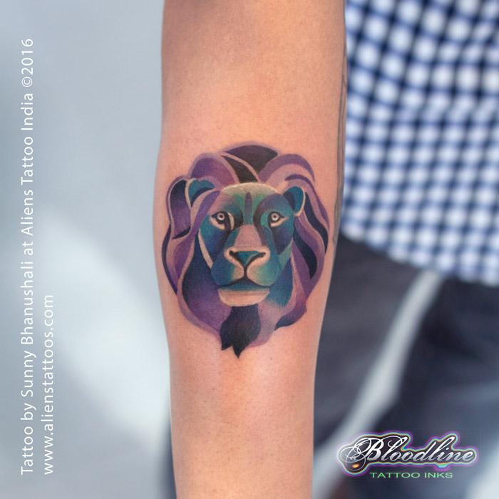 Lord Shiva Tattoo The Lord Is Back Series By Eric Jason: Minimal Shiva Tattoo Tattoo Ideas T Shiva Tattoo Tattoo